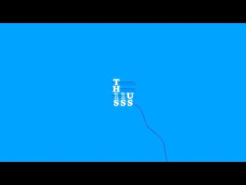 비투비(BTOB) 11th Mini Album 'THIS IS US' (좌우음성 Ver.)