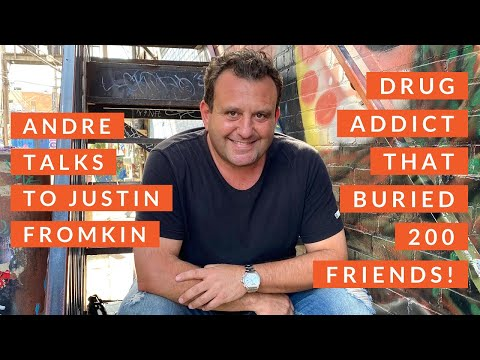 The Hempibition Live with Justin Fromkin | HOW TO EARN FROM HOME