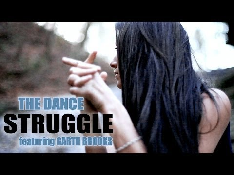 STRUGGLE - THE DANCE