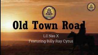 old-town-road-remix-lil-nas-x-featuring-billy-ray-cyrus.jpg