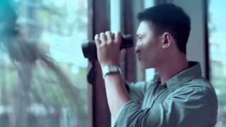 VỘI VÀNG - Official Video [ MTVband ]