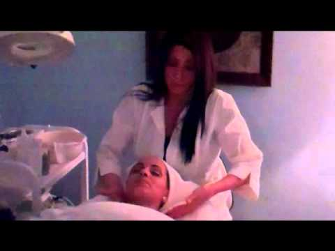 Pure Skin Care Salon - The Pure Facial