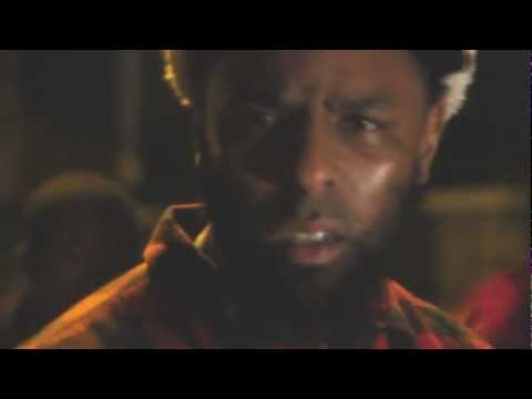LON SHOPAHOLIC & YOUNG ZOO TAKE A LOOK   DIRECTED BY GUDDA FILMS /SEMENT SITY ((OFFICIAL VIDEO))