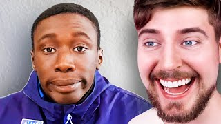 Extreme Try Not To Laugh Challenge!