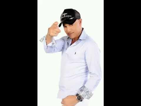 Ruben La Voz - Vengeanza