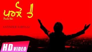 Parlo Hai – Satinder Sartaaj