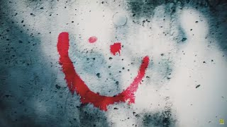 Smiley Face Graffiti May Be Clue to Drowning Mysteries