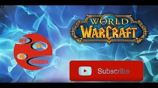 Lost Scroll World Quest Nazmir Battle for Azeroth World Of Warcraft
