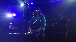 Grimm Grimm @ Gorilla in Manchester (live)