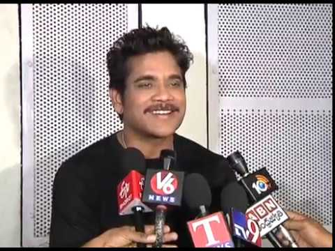 Celebrities Bytes On National Awards || iQlikmovies