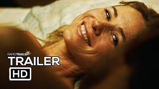 TRAPPED Official Trailer (2019) Naomi Watts, Matt Dillon Movie HD