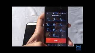 Free unlimited calling without any app 100% working ( voip )