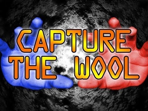Minecraft: Nexus Capture the Wool w/Mitch & Vikk! - TheBajanCanadian  - 9kiJPucWSi8 -