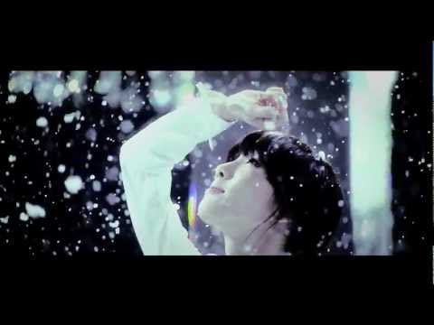 [HD 1080p] SNSD - Black Swan @ Intro Movie First Japan Tour (Blu-ray Dise).m2ts