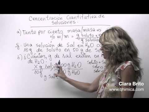Soluciones 6
