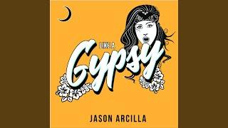 Like a Gypsy
