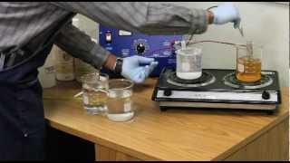 Rhodium Plating: White Gold