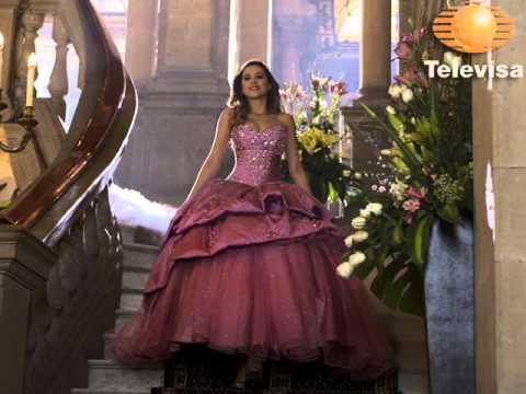 EME 15 -Vete Al diablo (Valentina solo).Letra