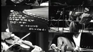 Lakhdar Hanou Ensemble - Teaser Album What if only -this China