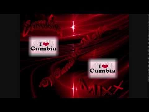 Cumbia Mix/Viejitas Pero Buenas