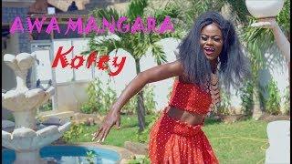 AWA MANGARA - Kotey