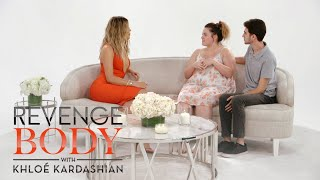 """Revenge Body"" Recap: Season 2, Episode 8 