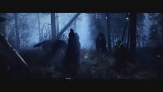 Metro Exodus   官方故事预告片 New Post Apocalyptic Game 2019   New Gameplay