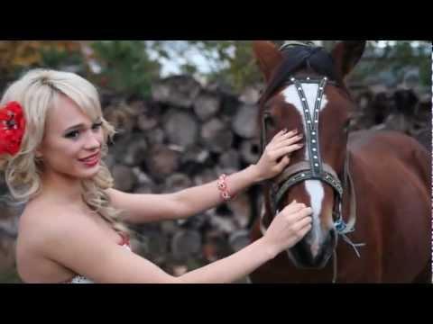 Свадебное видео, Mmdance - Отдыхаем. Репортаж