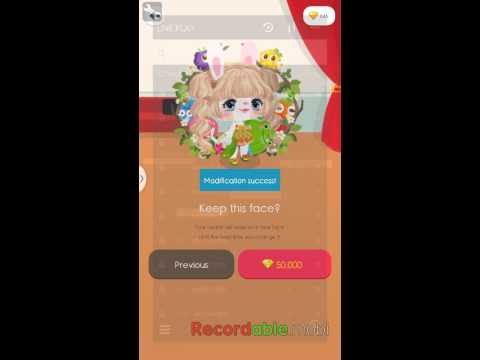 Line play 2.0 invitation codes 2015: trick to get gems ...