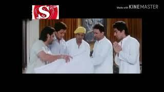 Dhamaal full comedy scene full HD video