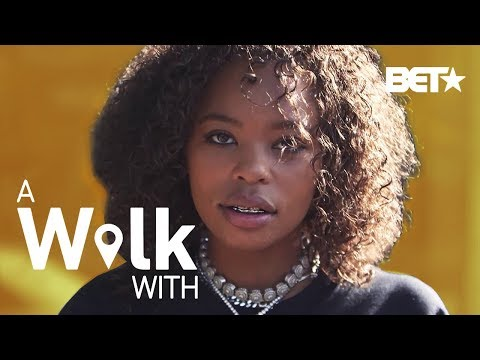 Kodie Shane is the Young Heartthrob You've Been Waiting For | A Walk With