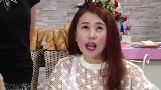 Tiệm bánh Hoàng tử bé 2 - Tập 89 - Nữ trợ lý đắc lực