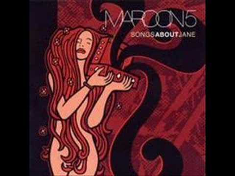 Baixar This Love - Maroon 5