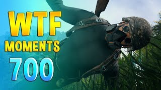 /pubg wtf funny daily moments highlights ep 700