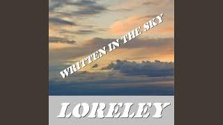 Written in the Sky (Original Extended)