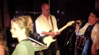 Bekijk video 5 van Trio X Roads op YouTube