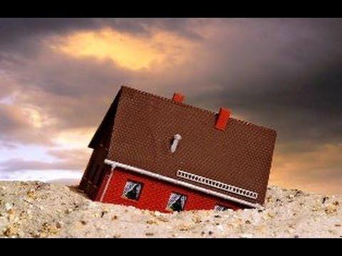 Ls.Den и Bahh Tee - Дом на песке (муз. FiLiN)