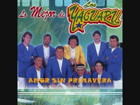 ''AMOR SIN PRIMAVERA''  Yaguaru.wmv