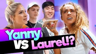 Yanny VS Laurel - Why is this a thing?! (SOLVED)