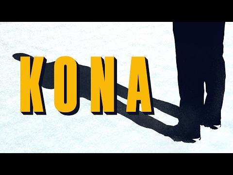 Kona Announce Trailer [IT]