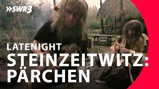 Der Pärchenwitz
