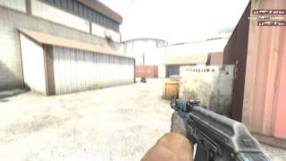 lume CS:GO minimovie #3