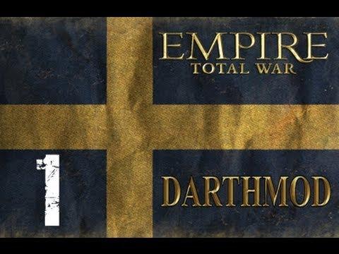Моды Для Empire Total War Imperial Destroyer