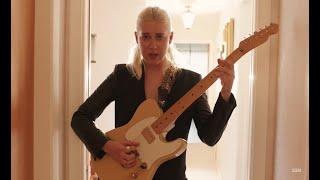 TORRES - Skim (Official Video)