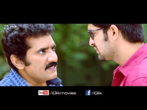 Abbayitho-Ammayi-Movie-Theatrical-Trailer