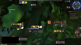 World Of Warcraft 2019 02 21   00 22 03 02