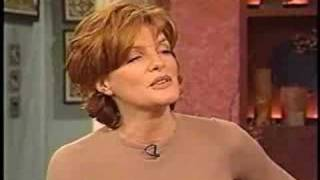 RENE RUSSO AND KATHY LEE GIFFORD