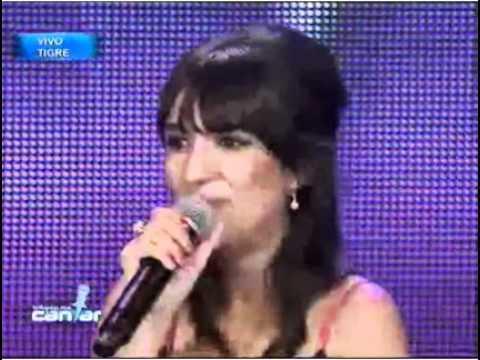 Abel Pintos soñando por cantar 17-04-12.wmv