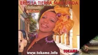 TOKAME - Eres la tierra mas linda