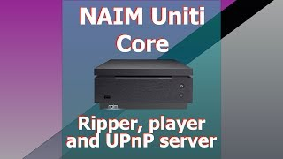 AudioPhonics I-Sabre ES9038Q2M Raspberry Pi DAC - The Hans